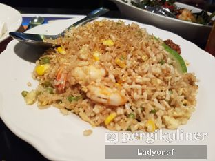 Foto 15 - Makanan di Penang Bistro oleh Ladyonaf @placetogoandeat