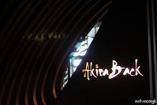 Foto 7 - Interior di Akira Back Indonesia oleh Kevin Leonardi @makancengli
