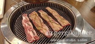 Foto review Steak 21 Buffet oleh @NonikJajan  1