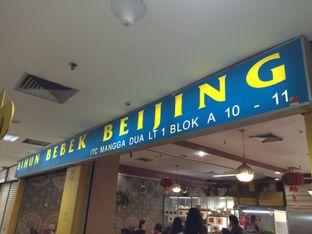 Foto 5 - Eksterior di Bihun Bebek Beijing oleh Elvira Sutanto