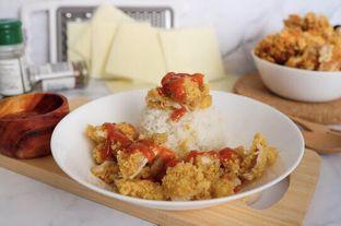 Foto 1 - Makanan di Li Chick oleh Melisa Widjaja
