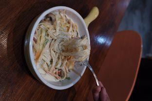 Foto 11 - Makanan di Sinou oleh Della Ayu