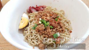 Foto 1 - Makanan di Bakmi Ang oleh Audry Arifin @thehungrydentist