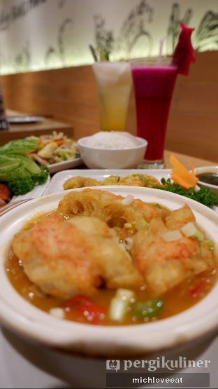 Foto 38 - Makanan di Sapo Oriental oleh Mich Love Eat