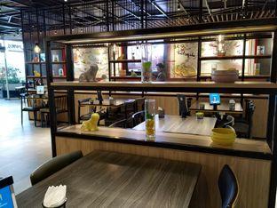 Foto 8 - Interior di Mujigae oleh yeli nurlena