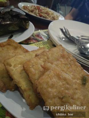 Foto 2 - Makanan di Waroeng Sunda oleh Jessica | IG:  @snapfoodjourney