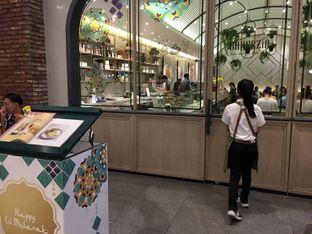 Foto 1 - Interior di Bakerzin oleh Mariane  Felicia