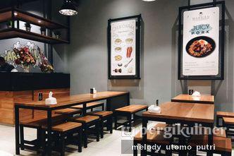Foto Interior di Warbiku