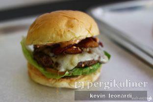 Foto 7 - Makanan di Goods Burger oleh Kevin Leonardi @makancengli