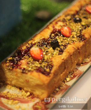 Foto 7 - Makanan di Catappa Restaurant - Hotel Grand Mercure Kemayoran oleh Selfi Tan