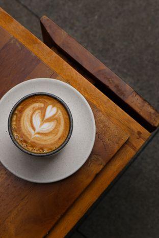 Foto 2 - Makanan di Titik Temu Coffee oleh thehandsofcuisine