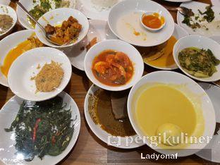 Foto 2 - Makanan di Padang Merdeka oleh Ladyonaf @placetogoandeat