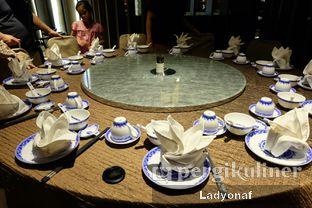 Foto 15 - Interior di Taste Paradise oleh Ladyonaf @placetogoandeat