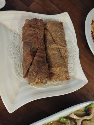 Foto 4 - Makanan di Tuan Rumah oleh Felicia Gracia