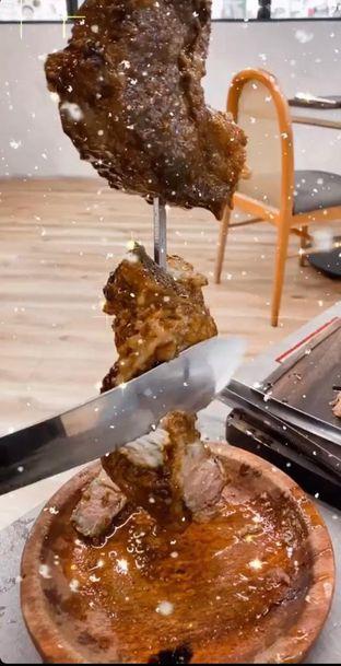 Foto review Fogo Brazilian BBQ oleh Marisa Aryani 1