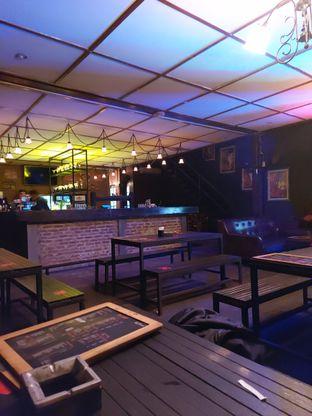 Foto review Penny Lane Beer House oleh Mouthgasm.jkt  4