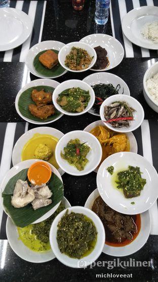 Foto 4 - Makanan di RM Pagi Sore oleh Mich Love Eat