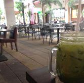 Foto di Tamani Kafe