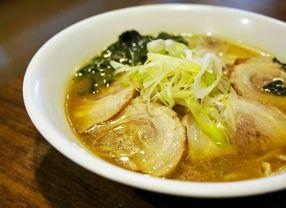 Sajian 7 Restoran Jepang di Melawai Jakarta ini Pasti Bikin Ketagihan