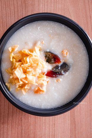 Foto - Makanan di Ta Wan oleh Indra Mulia