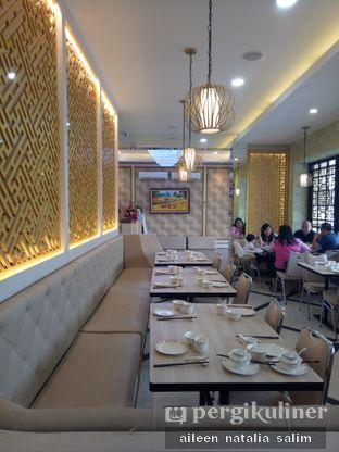 Foto 8 - Interior di Bao Lai Restaurant oleh @NonikJajan
