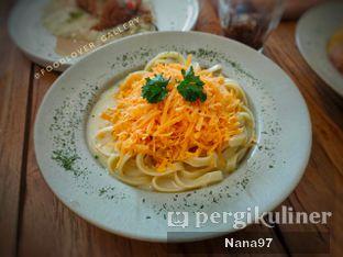 Foto 3 - Makanan di TYFEL COFFEE oleh Nana (IG: @foodlover_gallery)
