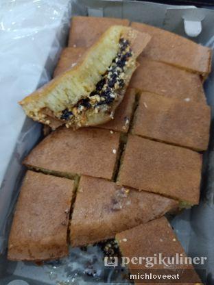 Foto 1 - Makanan di Martabak Bangka Jaya oleh Mich Love Eat