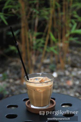 Foto review Janjian Coffee 2.0 oleh Kintan & Revy @worthyourvisit 1