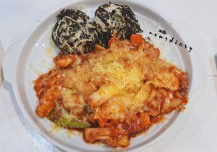 Foto 2 - Makanan di An.Nyeong oleh Lieni San / IG: nomsdiary28