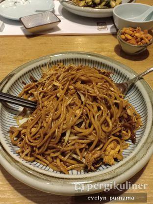 Foto review Imperial Shanghai La Mian Xiao Long Bao oleh evelyn purnama sari 1