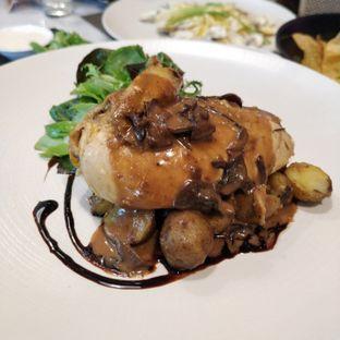 Foto 9 - Makanan di 91st Street oleh yeli nurlena