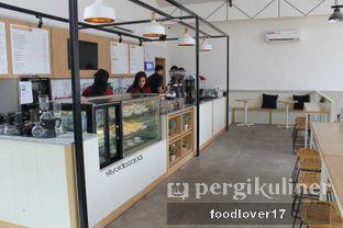 Foto review Kopi Praja oleh Sillyoldbear.id  9