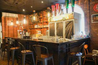 Foto review Sonomane oleh Rifqi Tan @foodtotan 10