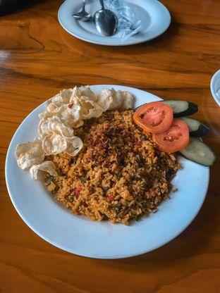 Foto review Aljazeerah Restaurant & Function Hall - Polonia oleh Fitriah Laela 5
