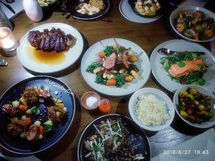 Foto 6 - Makanan di Vong Kitchen oleh abigail lin