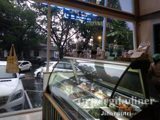 Foto 3 - Interior di Sweet Belly oleh Jihan Rahayu Putri