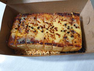 Foto review Haru Toast oleh Eat Drink Enjoy 2