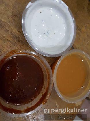 Foto 4 - Makanan di Pantja oleh Ladyonaf @placetogoandeat