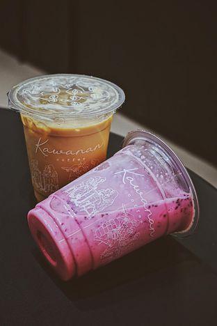 Foto 3 - Makanan di Kawanan Coffee oleh yudistira ishak abrar