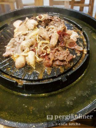 Foto 5 - Makanan di Ngunya oleh Marisa @marisa_stephanie