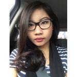 Foto Profil Icong