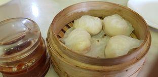 Foto 1 - Makanan di Tea Garden oleh Meri @kamuskenyang
