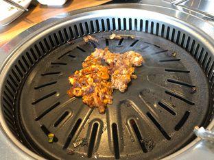 Foto 4 - Makanan di Misoro oleh Oswin Liandow
