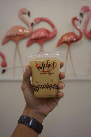 Foto 3 - Makanan di Juliet Coffee oleh yudistira ishak abrar