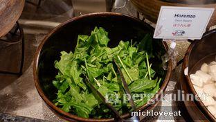 Foto 64 - Makanan di Shaburi & Kintan Buffet oleh Mich Love Eat