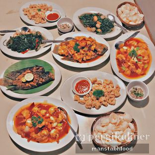 Foto - Makanan di RM Pondok Lauk oleh Sifikrih | Manstabhfood