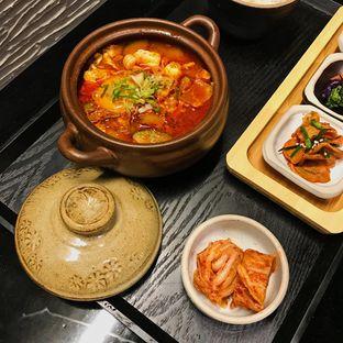 Foto 7 - Makanan di Shin The Korean Grill oleh Della Ayu