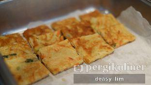 Foto 11 - Makanan di Kintan Buffet oleh Deasy Lim