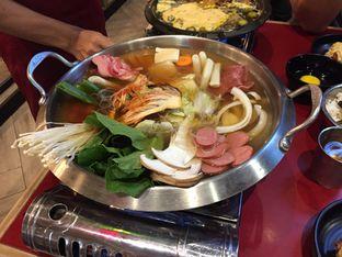 Foto 4 - Makanan di Ojju oleh Yohanacandra (@kulinerkapandiet)
