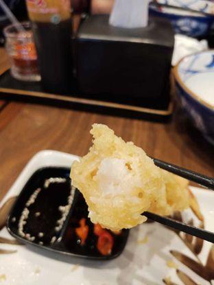 Foto review Marugame Udon oleh Elena Kartika 3